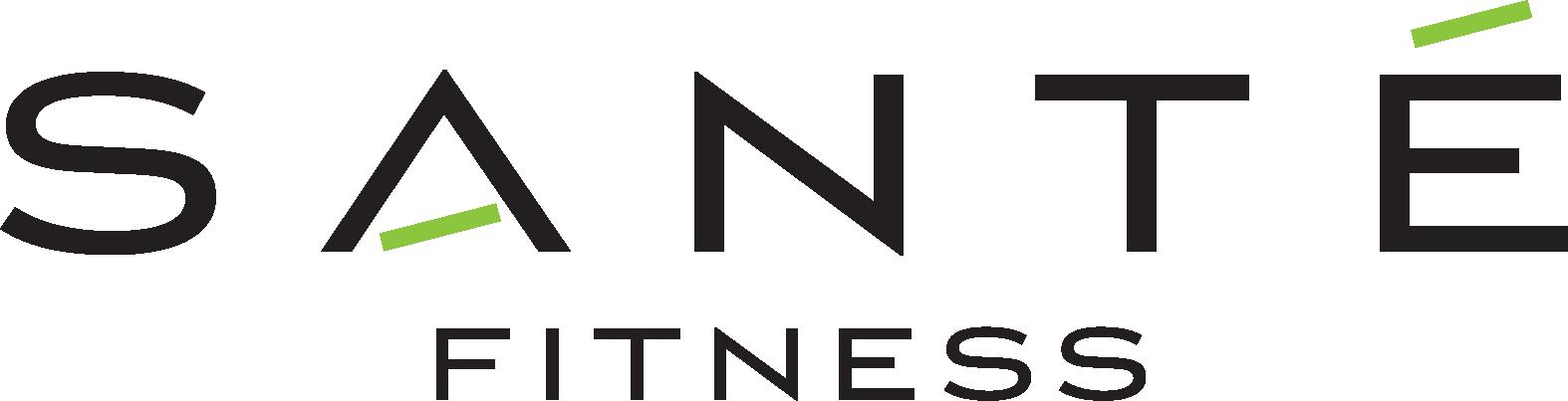 Santé Fitness